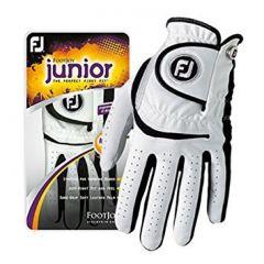 FootJoy Junior Golf Glove   Best4Balls