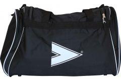 Mitre Retro Delta bag | Best4Balls