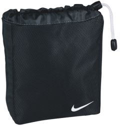 Nike Golf Valuables Pouch | Best4Balls