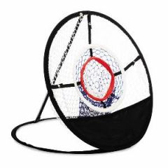 Pop-up Chipping Golf Net | Best4Balls Proshop