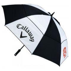 Personalised Callaway Golf Umbrella - Best4Balls