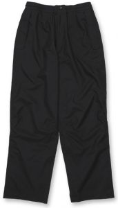 Sunderland Dolphin Waterproof Trousers | Best4Balls
