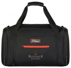 Titleist players Duffle Bag | Best4Balls