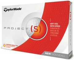 New Project (s) Golf Balls Personalised | Best4Balls