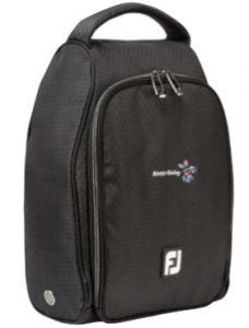 FootJoy Logo Shoe Bag | Best4Balls