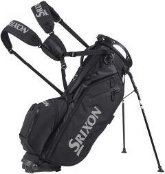 Srixon SRX Stand Bag-Black