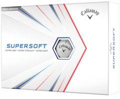 Callaway supersoft golf balls | Best4Balls