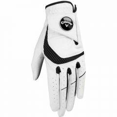 Callaway Dawn Patrol printed glove | Best4Balls