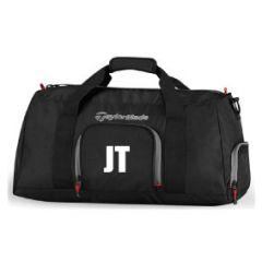 Personalised TaylorMade shoe bag | Best4Balls