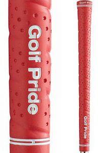 Golf Pride Tour Wrap 2G Grip
