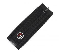 Titleist Trifold Golf Towel