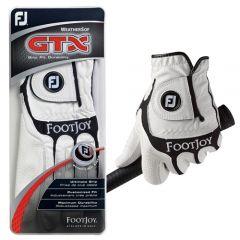 Footjoy WeatherSof GTX Golf Glove -(Right)