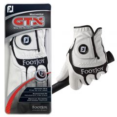 NEW Footjoy GTX Golf Glove