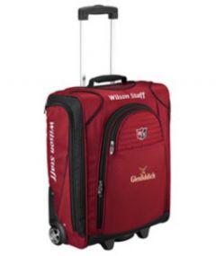 Wilson Staff Carry On Bag | Best4Balls