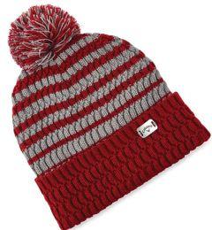 Callaway pom pom hats| Best4Balls