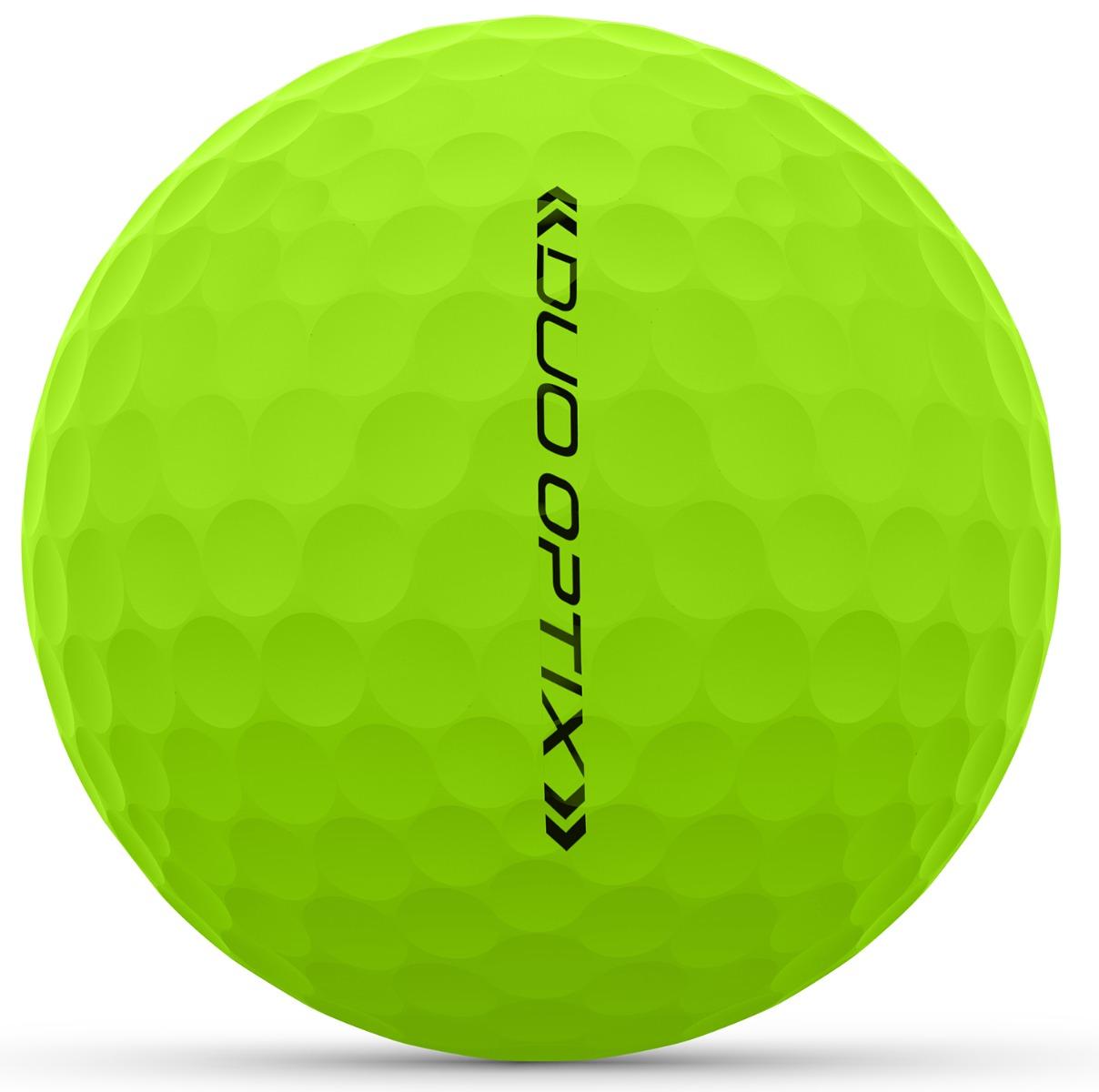 https://www.best4balls.com/pub/media/catalog/product/d/u/duo_optix_green_ball_600.jpg