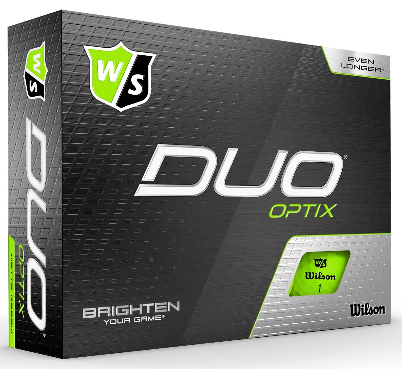https://www.best4balls.com/pub/media/catalog/product/d/u/duo_optix_green_box_600.jpg