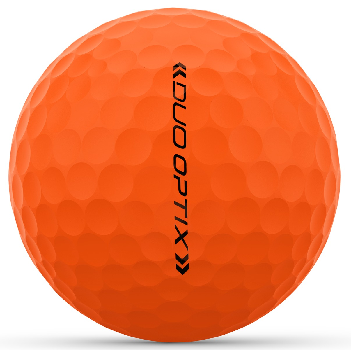https://www.best4balls.com/pub/media/catalog/product/d/u/duo_optix_orange_ball_600.jpg