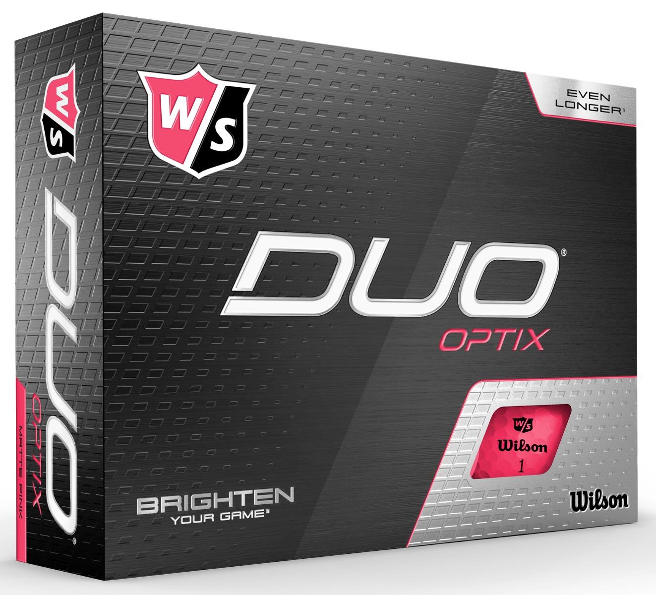 https://www.best4balls.com/pub/media/catalog/product/d/u/duo_optix_pink_box_600_1.jpg