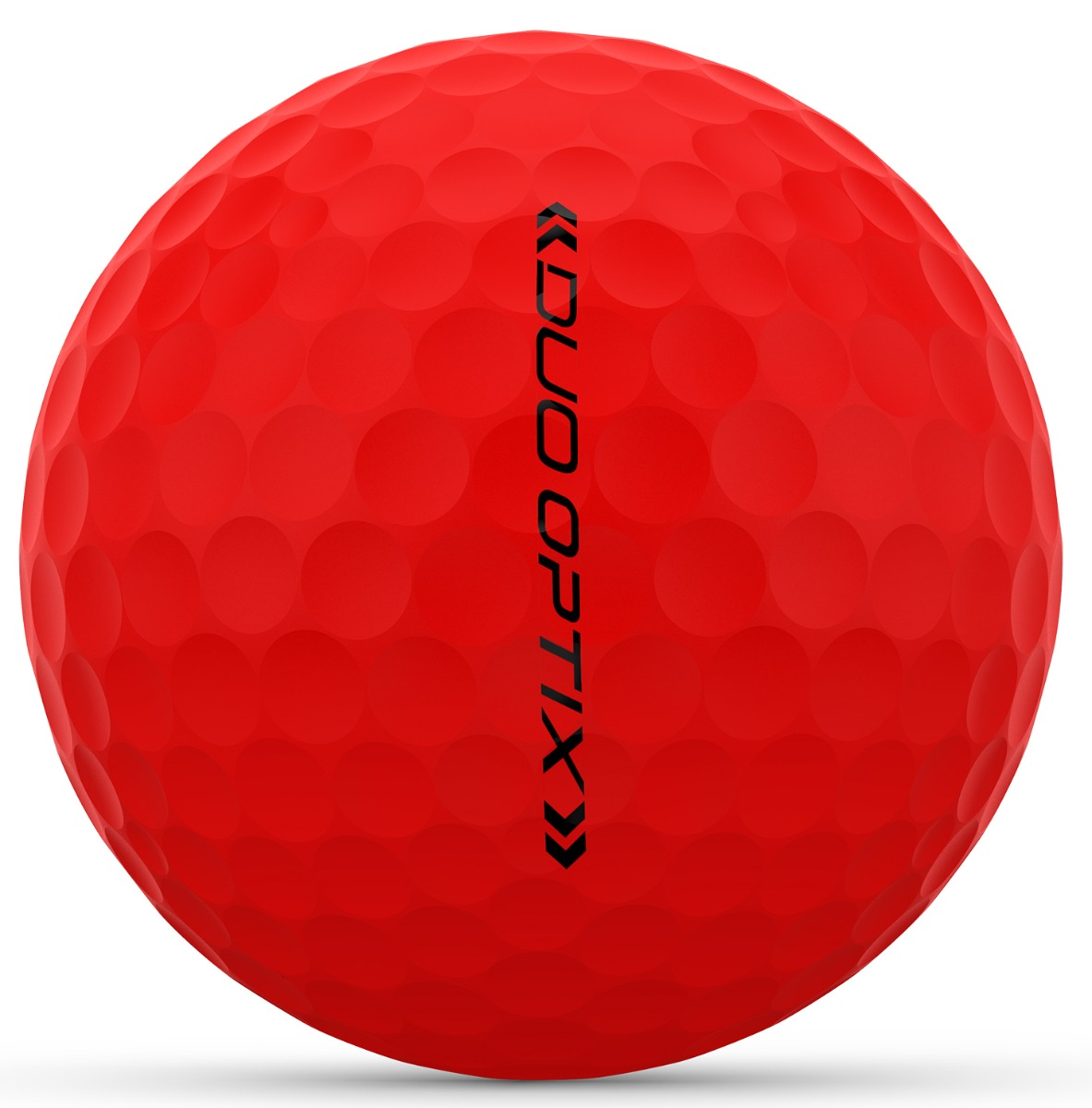 https://www.best4balls.com/pub/media/catalog/product/d/u/duo_optix_red_ball_ball.jpg
