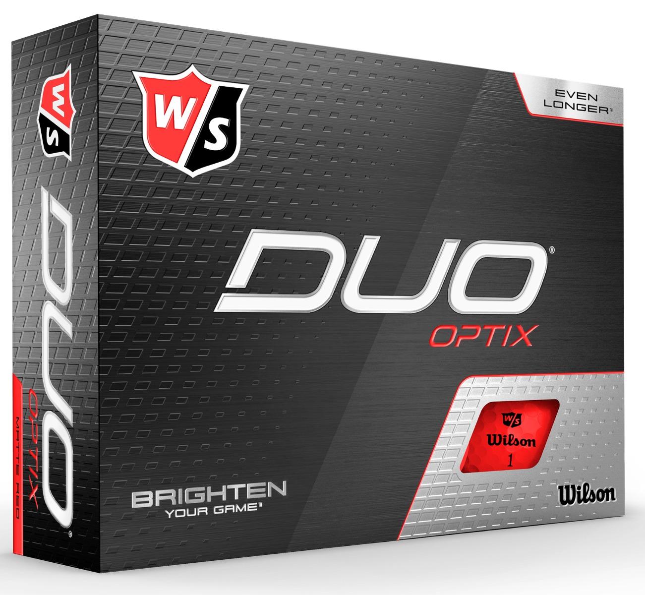 https://www.best4balls.com/pub/media/catalog/product/d/u/duo_optix_red_box_600.jpg
