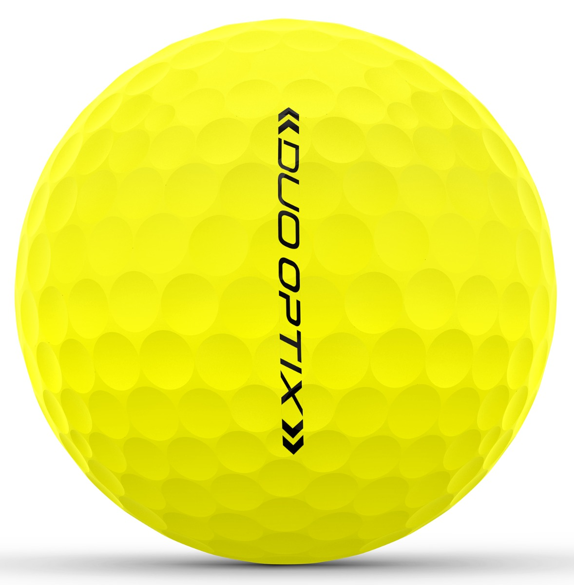 https://www.best4balls.com/pub/media/catalog/product/d/u/duo_optix_yellow_ball_600.jpg