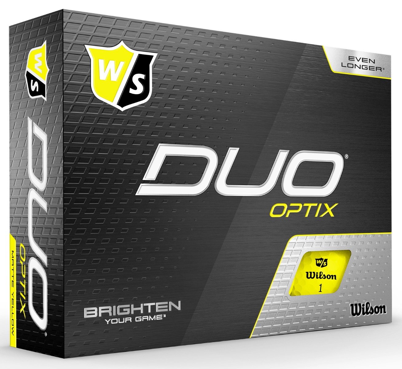 https://www.best4balls.com/pub/media/catalog/product/d/u/duo_optix_yellow_box_600.jpg