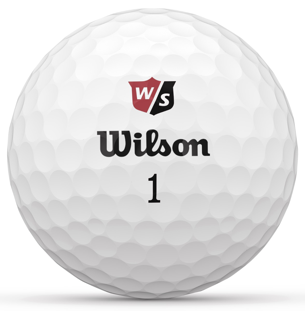 https://www.best4balls.com/pub/media/catalog/product/d/u/duo_soft_ball_600.jpg
