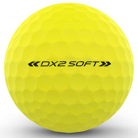 https://www.best4balls.com/pub/media/catalog/product/d/x/dx2-optix-yellow-ball.jpg