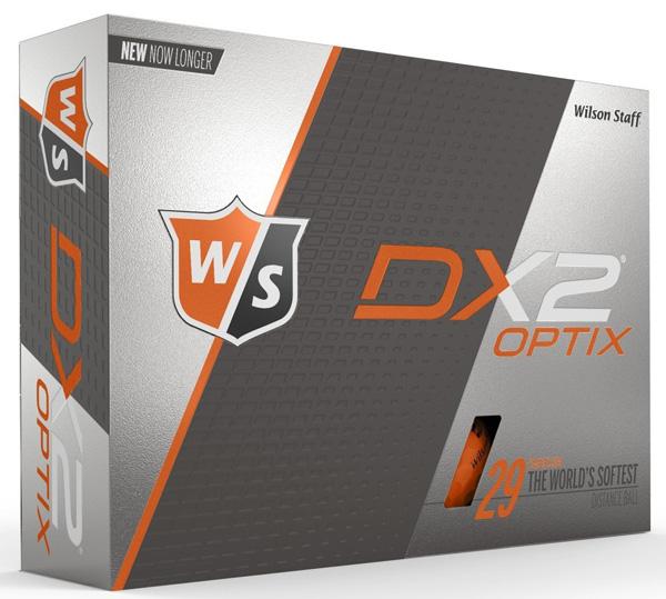 https://www.best4balls.com/pub/media/catalog/product/d/x/dx2_optix_orange_2.jpg
