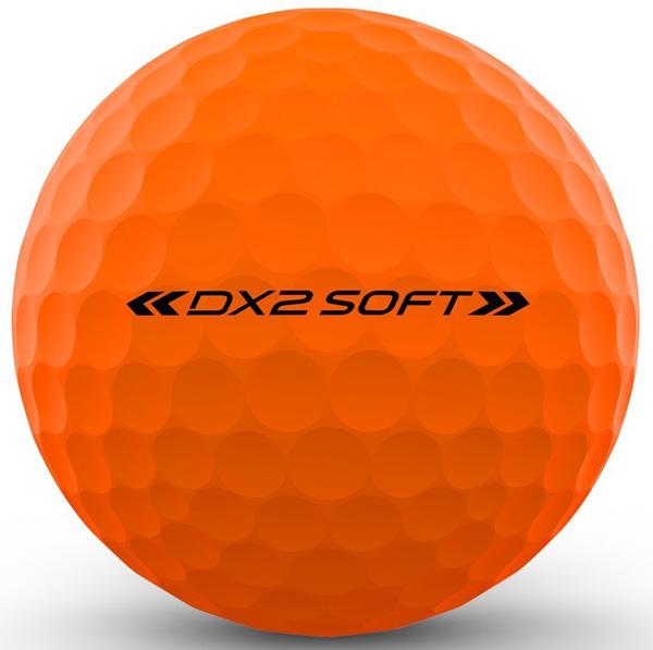 https://www.best4balls.com/pub/media/catalog/product/d/x/dx2_orange.jpg