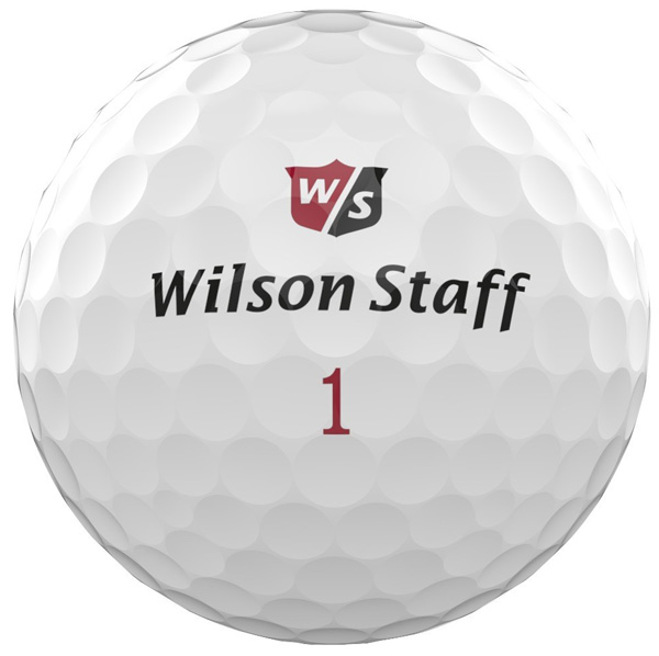 https://www.best4balls.com/pub/media/catalog/product/d/x/dx2_soft_ball.jpg