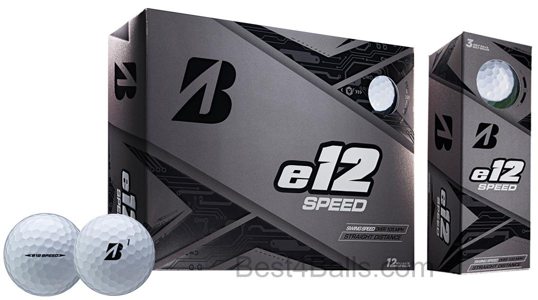 https://www.best4balls.com/pub/media/catalog/product/e/1/e12-speed-logo.jpg