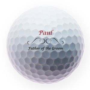 https://www.best4balls.com/pub/media/catalog/product/f/a/father-of-the-groom.png