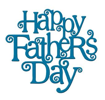 https://www.best4balls.com/pub/media/catalog/product/f/a/fathers_day_ball02.jpg