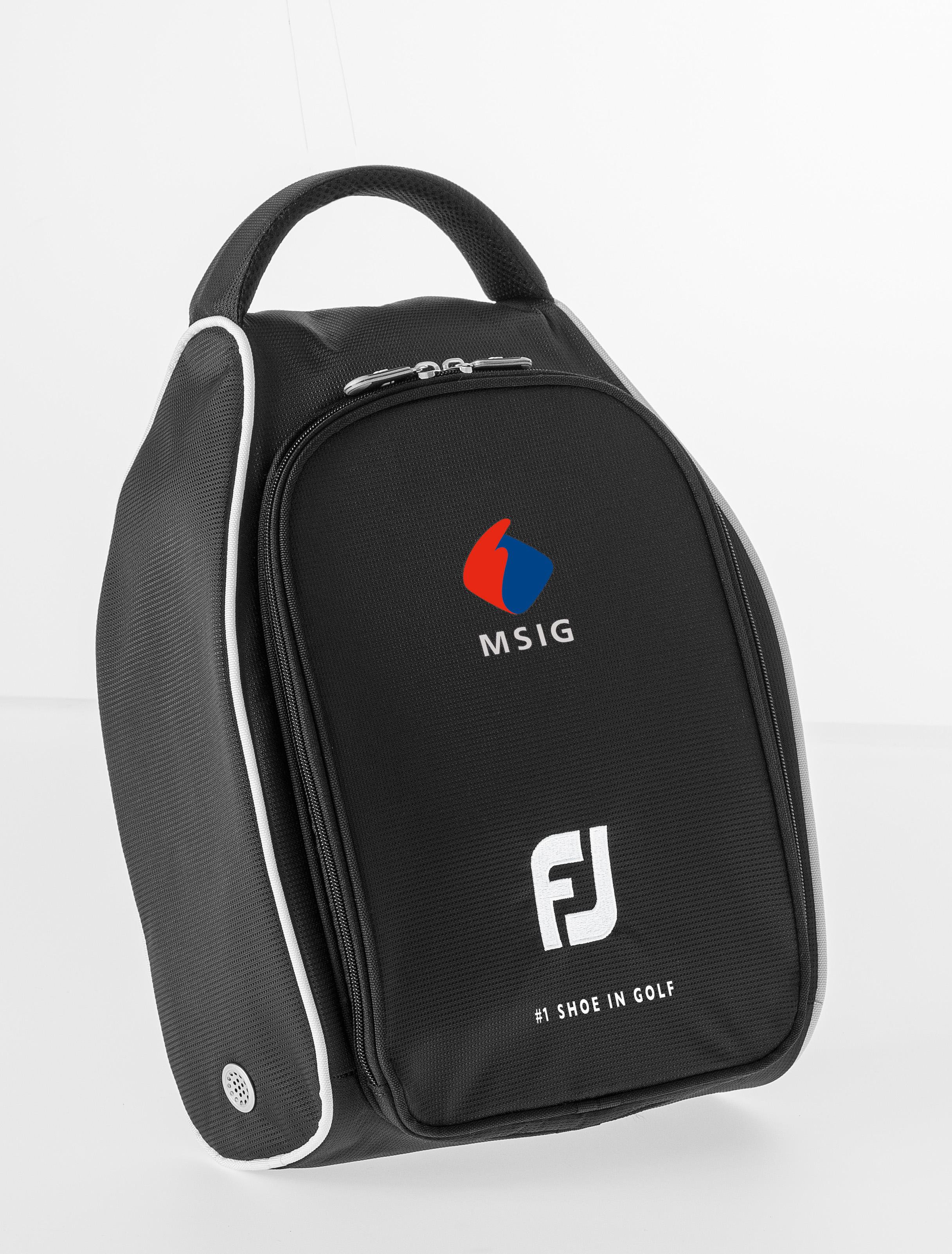 https://www.best4balls.com/pub/media/catalog/product/f/j/fj_nylon_shoe_bag_31672f_1_.jpg
