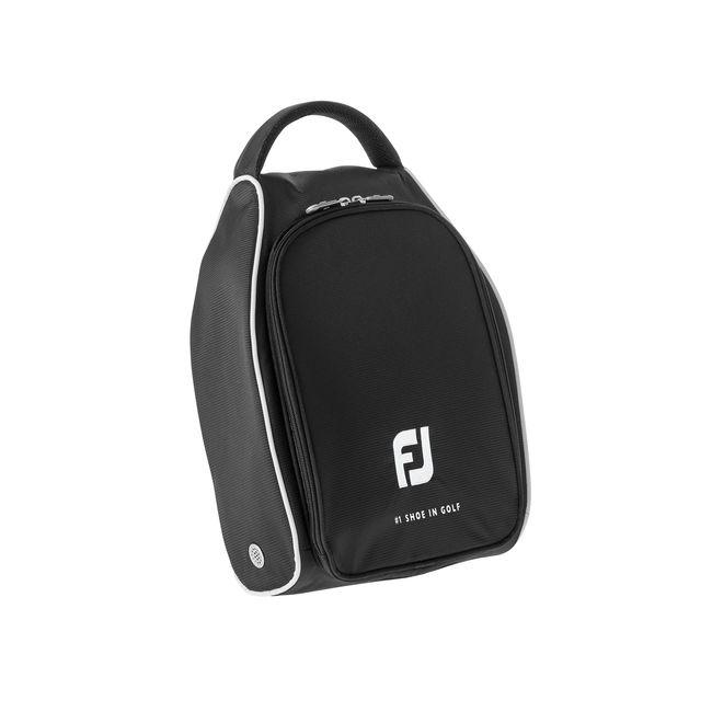https://www.best4balls.com/pub/media/catalog/product/f/j/fj_plain_shoe_bag.jpg