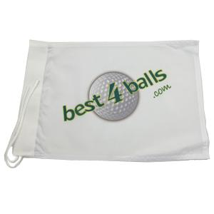 https://www.best4balls.com/pub/media/catalog/product/f/l/flag-1.png