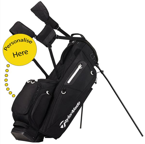 https://www.best4balls.com/pub/media/catalog/product/f/l/flextech_carry_bag_black-pers_banner.jpg