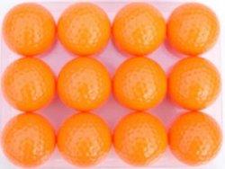 https://www.best4balls.com/pub/media/catalog/product/f/l/float_orange2_1.jpg