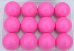 https://www.best4balls.com/pub/media/catalog/product/f/l/float_pink2_1.jpg