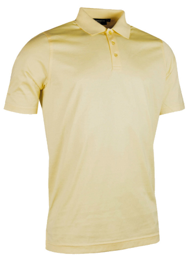 https://www.best4balls.com/pub/media/catalog/product/g/l/glenmuir_shirt.jpg