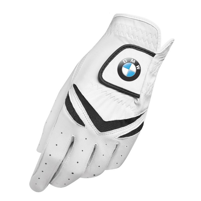 https://www.best4balls.com/pub/media/catalog/product/g/l/glove_tm_logo.jpg
