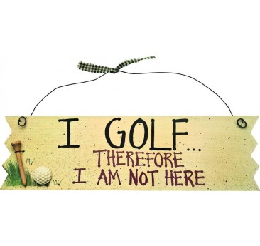 https://www.best4balls.com/pub/media/catalog/product/g/o/golf_therefore_sign.jpg
