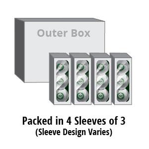https://www.best4balls.com/pub/media/catalog/product/g/r/gray-box-with-sleeves_2_57.jpg
