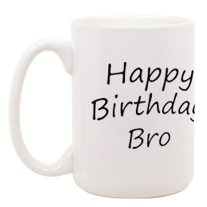 https://www.best4balls.com/pub/media/catalog/product/h/a/happy-birthday-bro-mug.jpg
