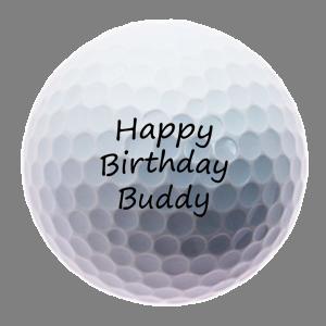 https://www.best4balls.com/pub/media/catalog/product/h/a/happy-birthday-buddy-2.png