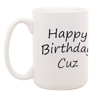 https://www.best4balls.com/pub/media/catalog/product/h/a/happy-birthday-cuz.jpg