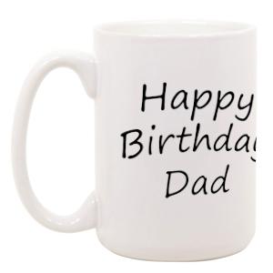 https://www.best4balls.com/pub/media/catalog/product/h/a/happy-birthday-dad.jpg