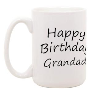 https://www.best4balls.com/pub/media/catalog/product/h/a/happy-birthday-granddad-mug.jpg